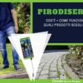 PIRODISERBO -> cos'è, come funziona e quali prodotti scegliere!