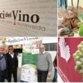Circolo Agrario e Le Radici del Vino 2019
